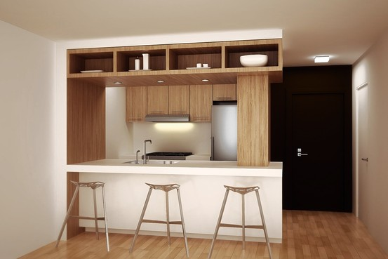 Renovated-manhattan-rental-apartments-kips-bay-2