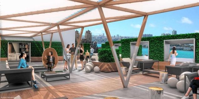 Renovated-manhattan-rental-apartments-upper-west-side-1