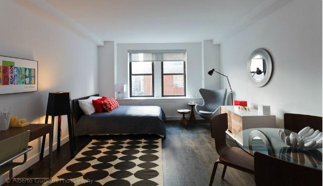 Renovated-manhattan-rental-apartments-windermere-uws-3