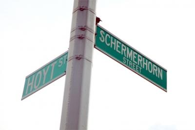 Schermerhorn_street