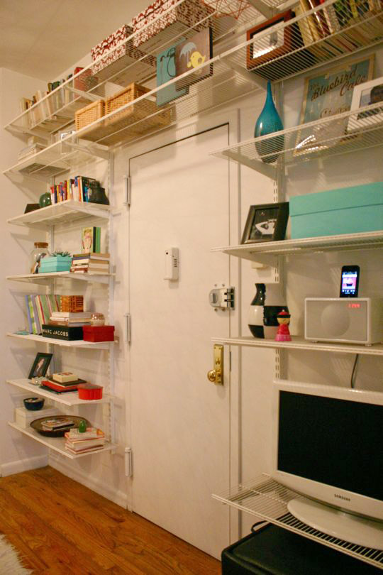 Small-apartments-nyc-murray-hill-studio1