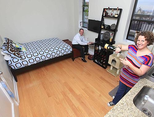 Small-apartments-nyc-uws-studio4
