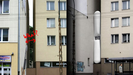 Small-apartments-worlds-thinnest-house2