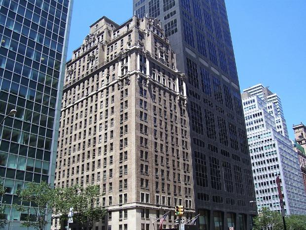 Tallest-residential-building-drake-site-4