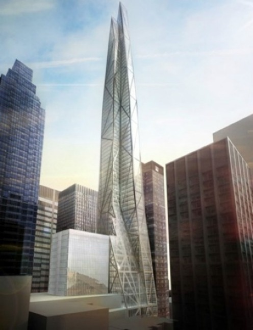 Tallest-residential-building-jean-nouvel-moma-3