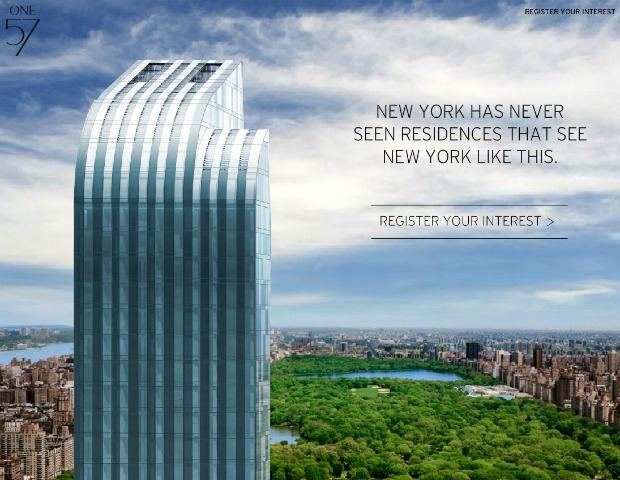 Tallest-residential-building-midtown-one57-1