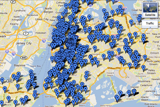 Tallest-residential-building-new-development-stalled-site-map-2