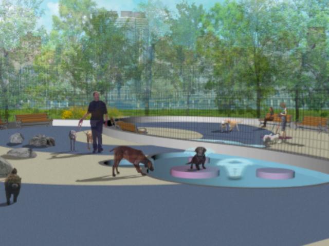 Tribeca-rental-apartments-new-dog-run-hudson-river-park3