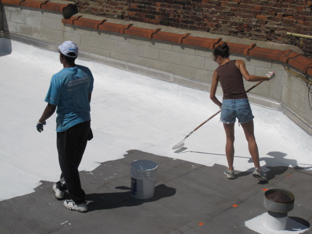 White-roof-project-east-village-rental-apartments1