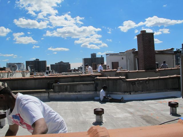 White-roof-project-manhattan-rental-apartments3