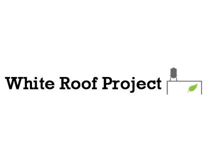 White-roof-project-nyc-rental-apartments2